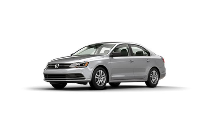 Volkswagen Group Of America Is Recalling 4 875 Model Year 2017 Jettas