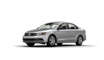 jetta Volkswagen_medium vw recalls page 2 2006 vw jetta door wiring harness recall at aneh.co