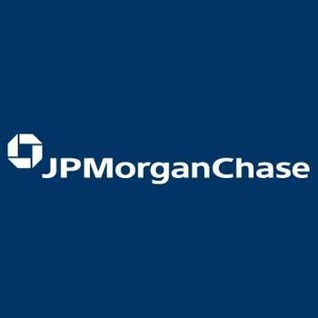 JPMorgan Chase to pay $264 million to settle corruption charges
