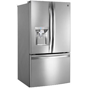 refrigerator amazon. refrigerator amazon z