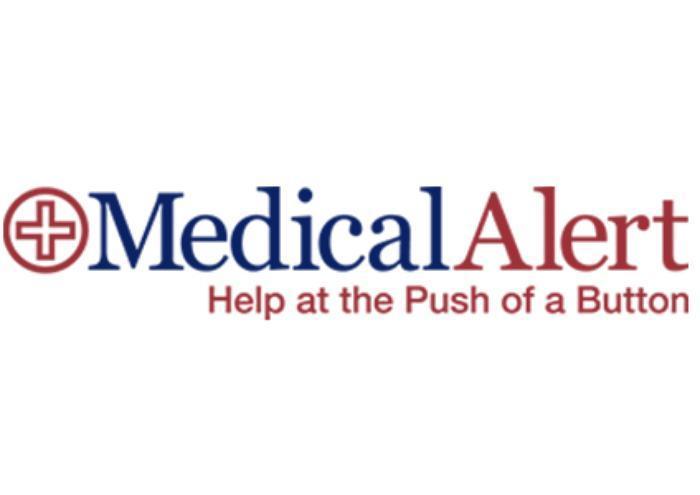 medical alert logo