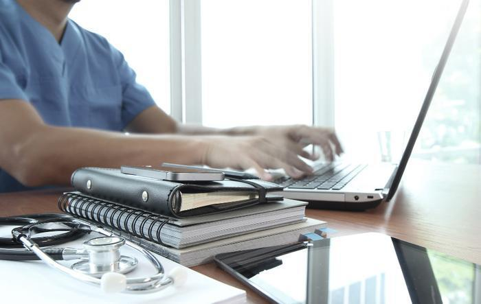 pros and cons of computers in the medical office The pros outweighs the cons of cloud computing the minimized costs, easy access, data backup, data centralization, sharing capabilities, security, free storage and quick testing speaks for itself.