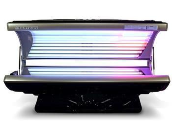 Are Mercola Tanning Beds Safe