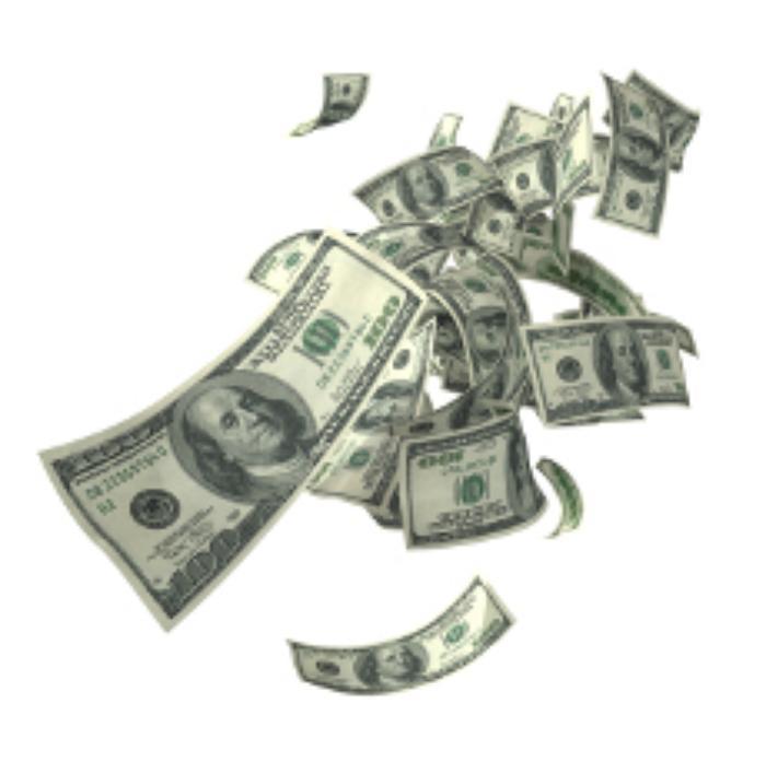 "**LUCILLE BALL*-100 TH.BIRTHDAY* Legal US 2 DOLLAR BILL GIFT MONEY $2/""NEW ITEM"