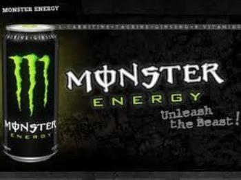 I'm doing a research paper on the effects of energy drinks in the teenage body?