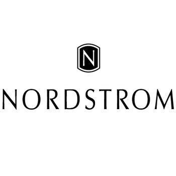 News for october 2013 nordstrom has a reputation for providing highly personal customer service but robert capp says its the impersonal service in the form of emails thats fandeluxe Choice Image