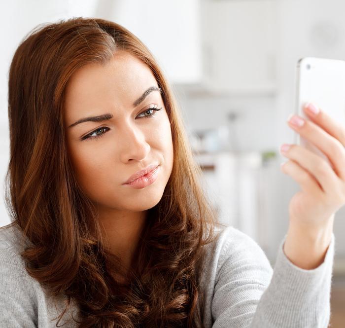 Legit hookup dating sites