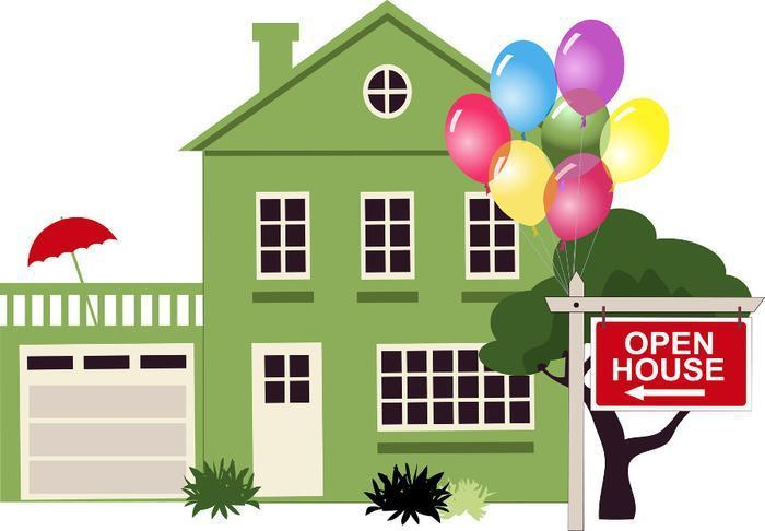 Image result for Selling House Tips