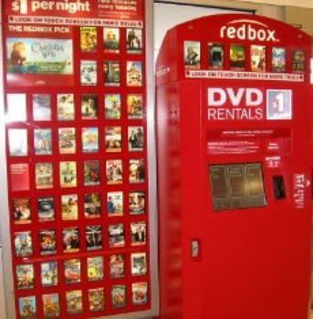 Free Perks membership with account; Now get ready to earn points on qualifying activities: Sign in to your Redbox Perks Account; Use the payment card associated with your Redbox Account; Or if prompted, give the email address associated with your Redbox Account; Start with 1 free DVD rental, go on with rental discounts and the birthday Redbox promo code.