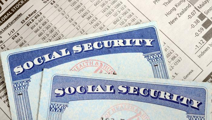a look at the social security crisis in united states The cumulative deficit under the president's policies would total $95 trillion over the 2019–2028 period, $29 trillion less than in cbo's baseline.