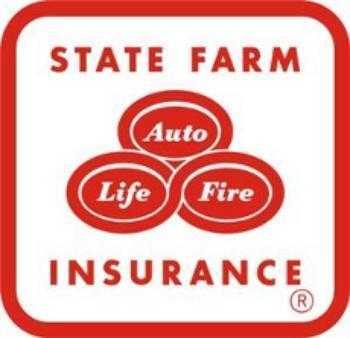 Insurance News | Page 2