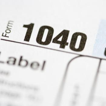 Taxes And Irs News, Regulations, And Scams | Page 2