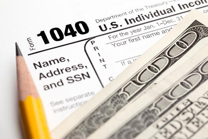Taxes And Irs News, Regulations, And Scams