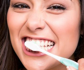 British Researchers Claim Toothpaste Breakthrough