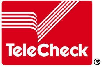 Telecheck Code 3: denying checks despite sufficient funds?