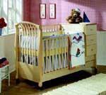 Baby crib recalls for Child craft crib recall