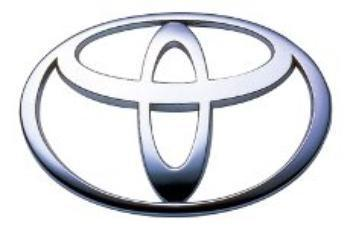 toyota recalls and class action lawsuits page 2 rh consumeraffairs com Jeep Logo Ford Logo