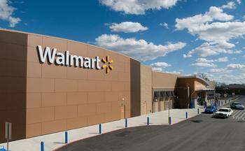 walmart moves up start of its layaway program - When Does Walmart Christmas Layaway Start