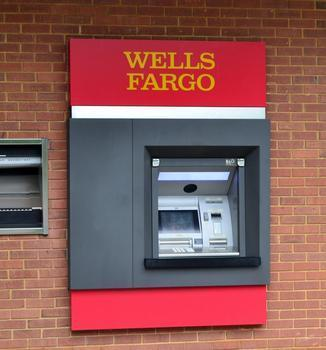 Feds Hit Wells Fargo With 24 Million Penalty For Mistreating Servicemembers