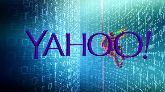 Senators push Yahoo CEO for answers