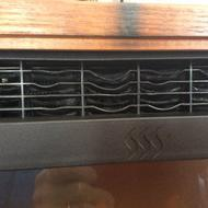 Top 85 Complaints And Reviews About Amish Miracle Fireplace