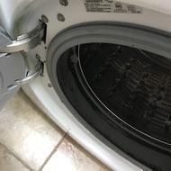 Top 2 070 Reviews And Complaints About Lg Washing Machines