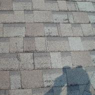 Top 88 Reviews And Complaints About Owens Corning Shingles
