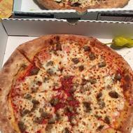 Pizza hut columbia sc