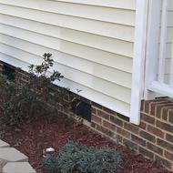 Top 19 Reviews And Complaints About Ply Gem Siding Group