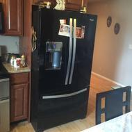 Top 1 137 Complaints And Reviews About Whirlpool Refrigerators