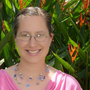 Profile picture of Erin Raub