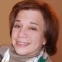 Profile picture of Ellen Muraskin