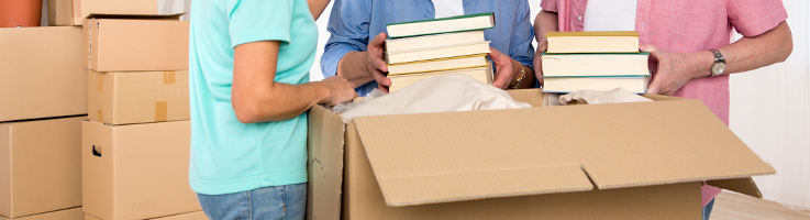 11 things to do when moving into a new house consumeraffairs - Things to do when moving into a new house ...