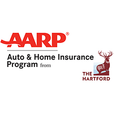 the hartford homeowners insurance logo