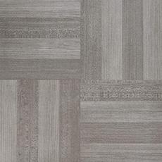 achim home laminate flooring