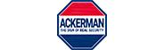 Ackerman