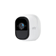 alder security indoor and outdoor cameras