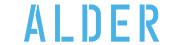 alder security logo