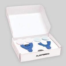 alignerco product