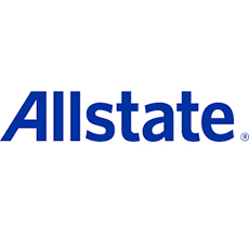 allstate homeowners insurance logo
