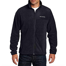 amazon columbia jacket