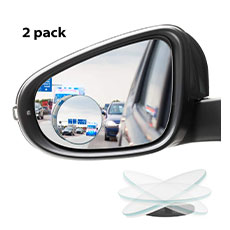 amazon blindspot mirror