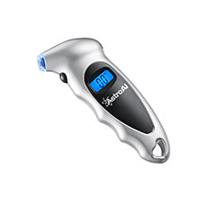 amazon digital tire gauge