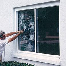 amazon security window film