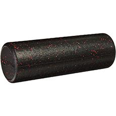 amazonbasics foam roller