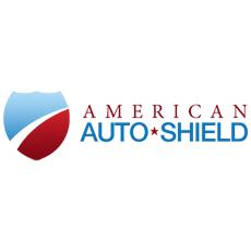 American Auto Shield logo