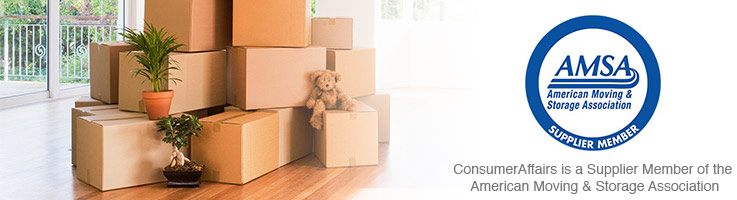 2020 u0026 39 s best moving companies  prices  u0026 reviews