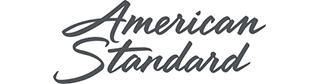 american standard walk-in baths logo