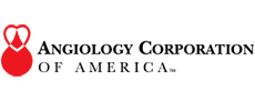 angiology corporation of america
