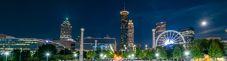12 Best Pest Control Companies In Atlanta Ga Consumeraffairs